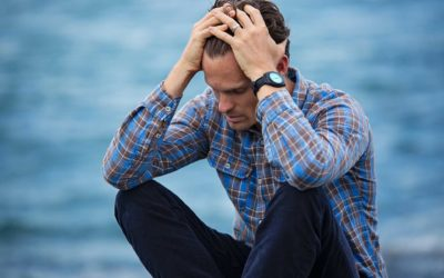 "PROGRAM ""Unaprjeđenje mentalnog zdravlja vulnerabilnih skupina"""